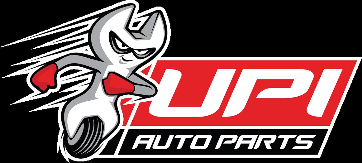 Beaumont - UPI AUTO PARTS